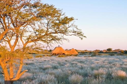 Kalahari Red Dunes Lodge, Rehoboth Rural