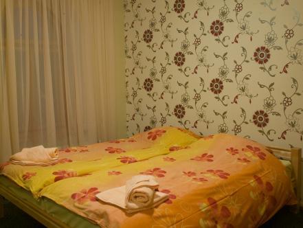 Hotel Katrina, Cesis