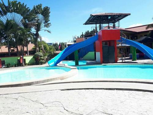 Sunwind Hotel and Resort, Bacoor