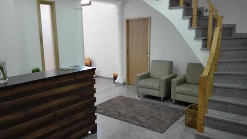 VistaFreita- Rooms & Suites, Arouca