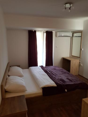 Motel & Restaurant Dar, Novi Pazar