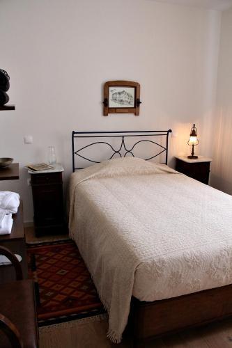 Lima Guesthouse (B&B), Braga