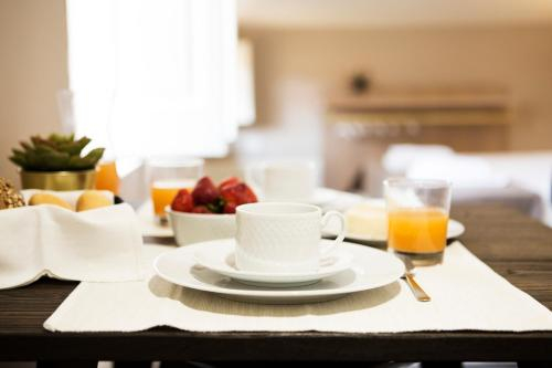 Gil Vicente - Charming Guesthouse, Porto