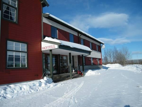 Kjølen Hotel Trysil, Trysil