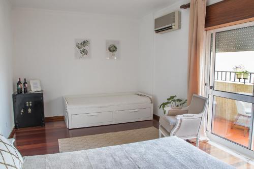 The Rooftop Suites, Peso da Régua