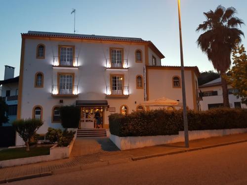 Residencial Gil Vicente, Sardoal