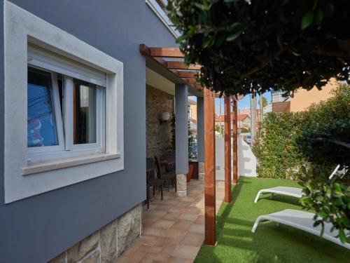 VillaCerta Rooms Estoril, Cascais