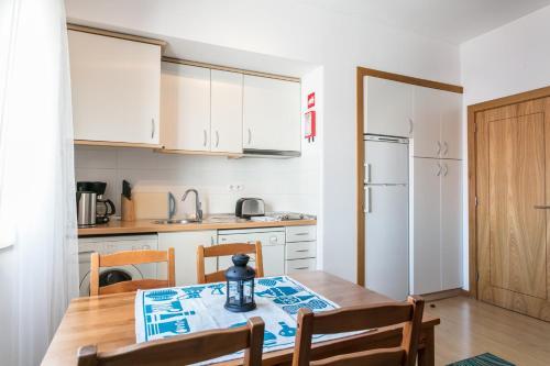 Feels Like Home Principe Real Cozy Flats, Lisboa