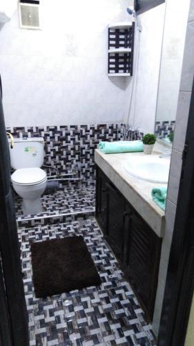 Appartement standing Centre ville de Fes, Zouagha-Moulay Yacoub