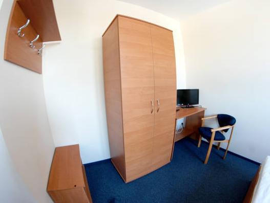 Hotel Stacja Kutno, Kutno