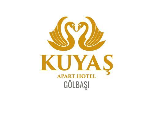 KUYAS APART HOTEL, Gölbaşı