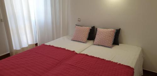 Dona Ana Guesthouse, Lagos