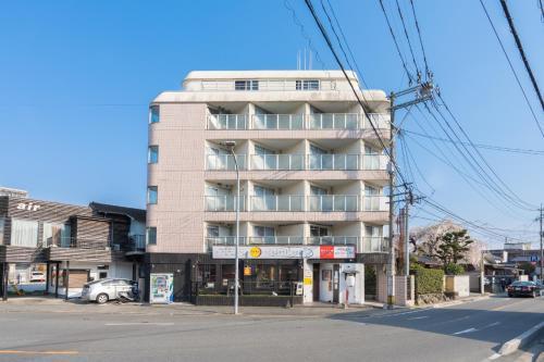 Dazaifu - Apartment / Vacation STAY 36940, Dazaifu