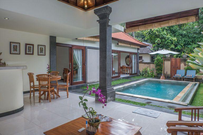 Dana's Place Private Villa, Gianyar