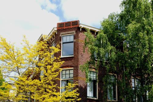 Hotel Linnen, Nijmegen