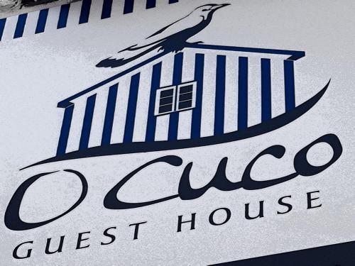 GuestHouse O Cuco, Mira