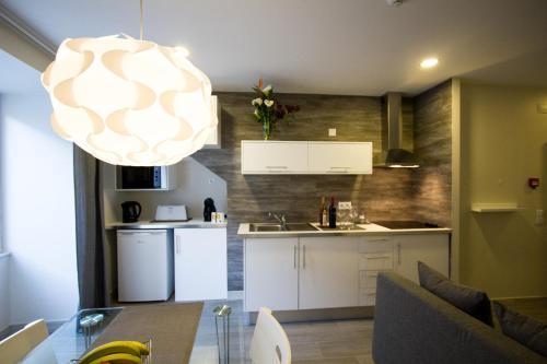 MS Apartamentos, Setubal, Setúbal