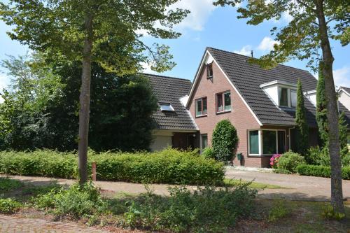 Mango House Homestay, De Wolden