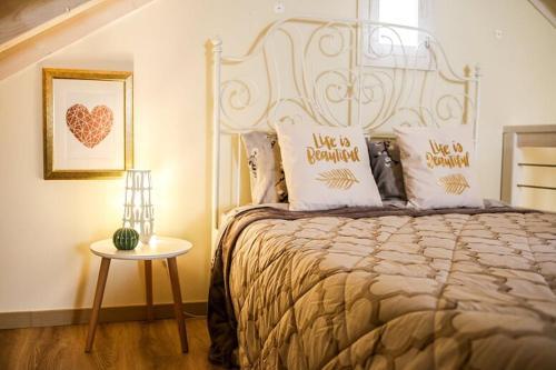 Quebra Costas Rooms Torres Vedras, Torres Vedras