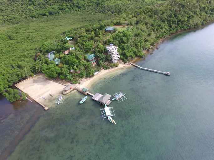 La Estancia Busuanga Resort, Busuanga