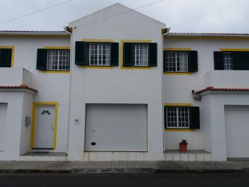 Casa dos Rui´s, Velas
