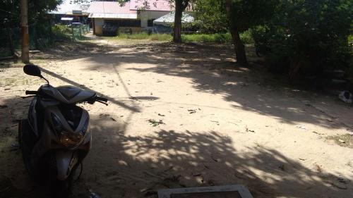NipahMas Chalet, Manjung