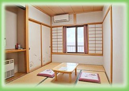 Minamiuonuma - Hotel / Vacation STAY 21609, Minamiuonuma