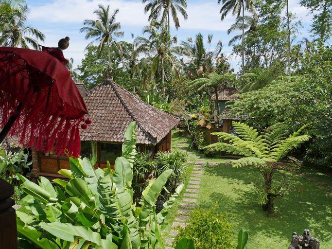 Bali Mountain Retreat, Tabanan