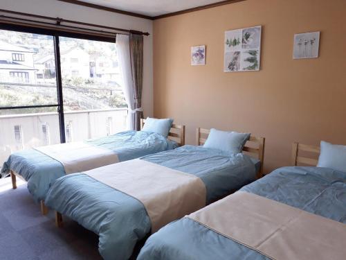 Gairoju / Vacation STAY 2366, Higashiōsaka