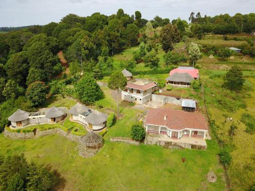 Kilima Resort, Keiyo North