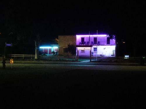 Citypension Bunde, Herford