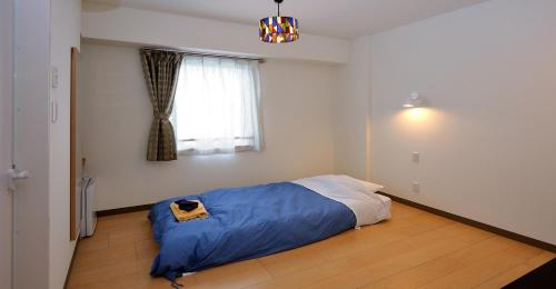 2-51 Miyamaecho - Hotel / Vacation STAY 8653, Kumagaya