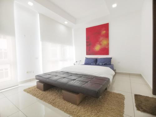 KSL JB Suites, Johor Bahru