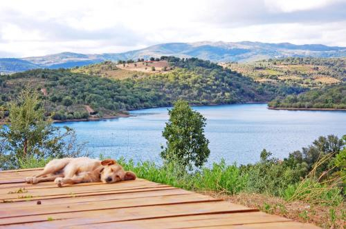 Hostel & GeoAdventure, Macedo de Cavaleiros