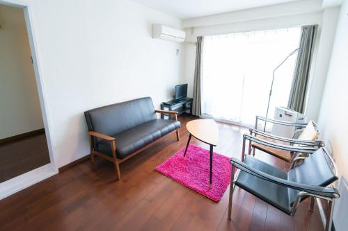 Dazaifu - Apartment / Vacation STAY 36943, Dazaifu