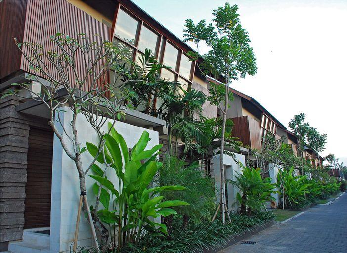 Kanishka Villa, Badung