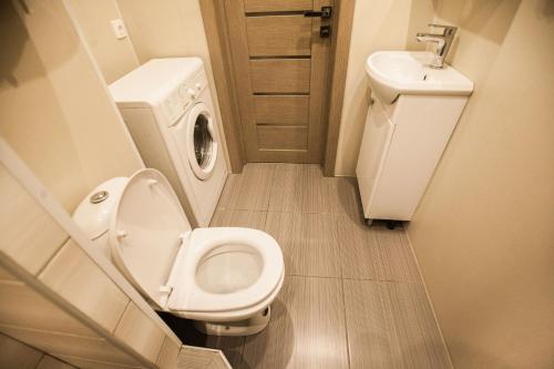 mini hotel Dom167, Tambovskiy rayon