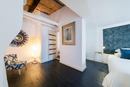 Alfama - St Estevao viewpoint | Lisbon Cheese & Wine Apartments, Lisboa