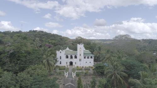 The Old Boma Hotel, Mtwara Urban