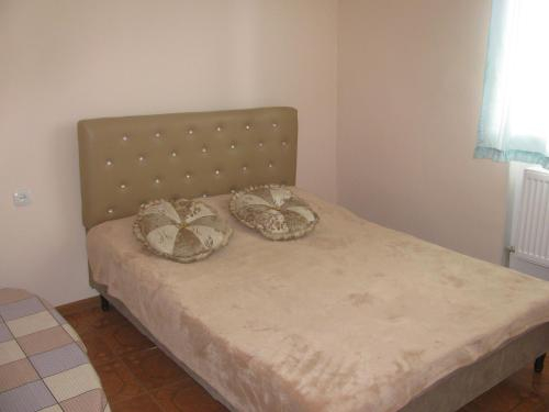 Ani Guest House,