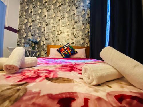 Lisbon Prime Hostel & Rooms, Lisboa