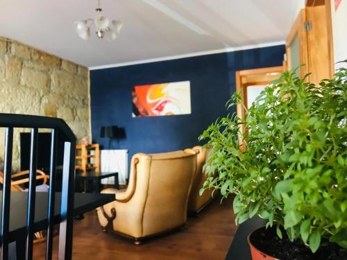 Boavista Villa Guesthouse, Porto