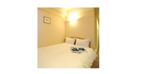 Yonezawa - Hotel / Vacation STAY 14340, Yonezawa