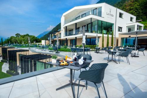 La Vista Nature Living, Bolzano