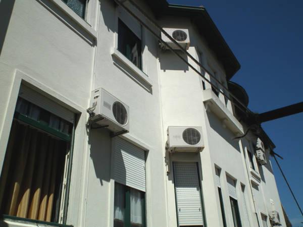 Visconde Guest House, Porto
