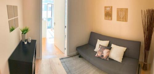 Porto Luxury Apartments, Vila Nova de Gaia
