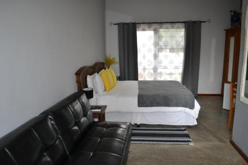 Travel North Guesthouse, Tsumeb