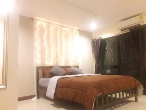Villa De A & Nine Place, Don Muang