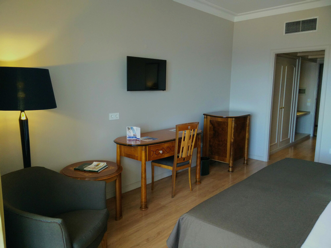 Golden Tulip Porto Gaia Hotel & Spa - A26, Vila Nova de Gaia