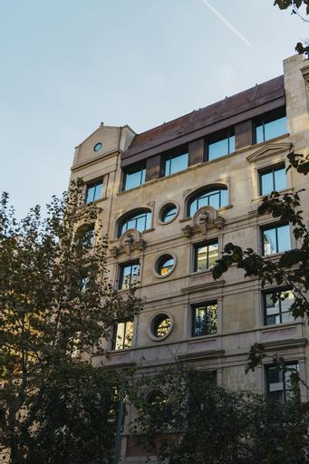 Hotel Granados 83, Barcelona